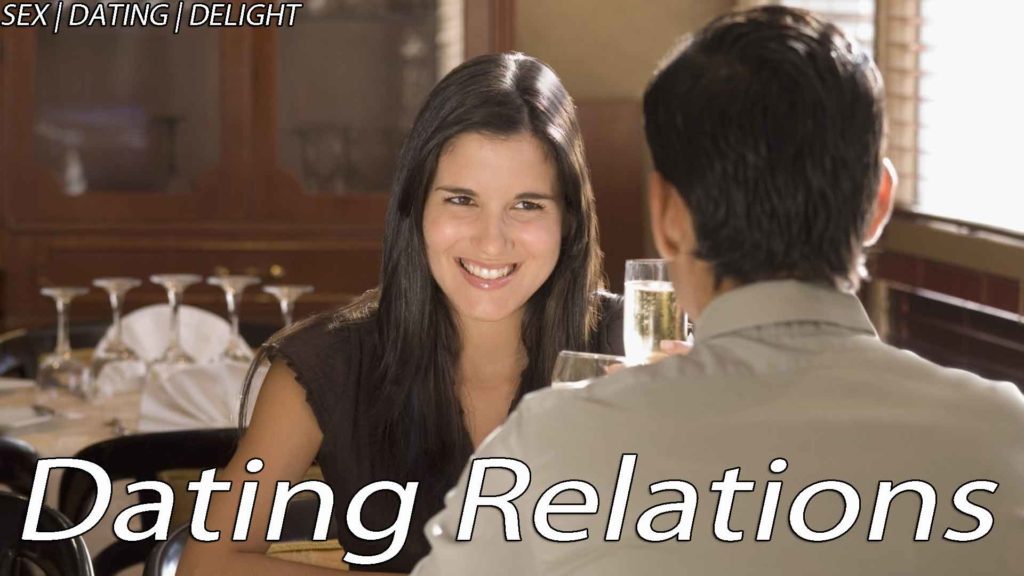 Dating Relations
