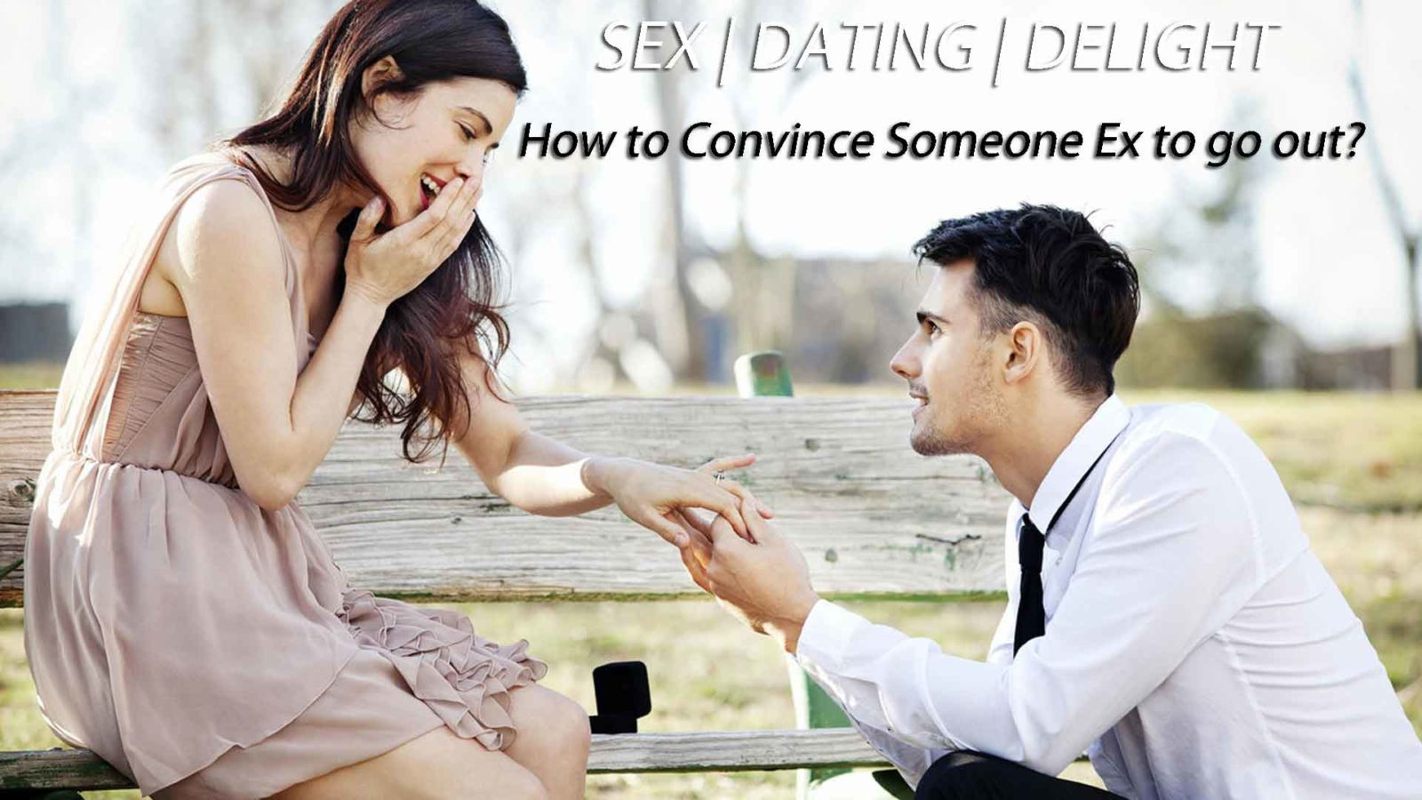 how-to-convince